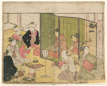 Kimono judogi de algod/ón Mixto Dorawon Kudokan